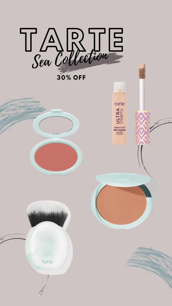 creamy makeup